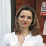 marie-helene-milano-responsable-commercial-lily-facilite-la-vie