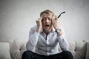 Stress du dirigeant - manager sans stress