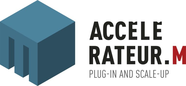 logo-AccelerateurM